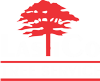 Lashco Tree logo